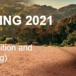 BEIJING – ALL IN CARAVANNING – 18-20 JUNE 2021